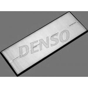DENSO DCF017P Фільтр салону