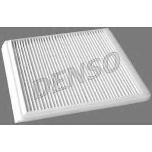 DENSO DCF018P Фильтр салона Berlingo/Xantia/Xsara/Partner ->02