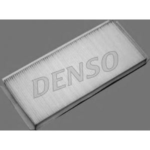 dcf020p denso