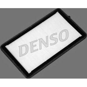 DENSO DCF022P Фильтр салона Denso