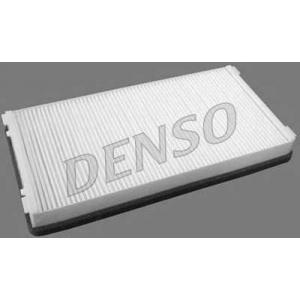 DENSO DCF028P