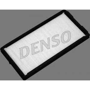 DENSO DCF032P Фільтр салону
