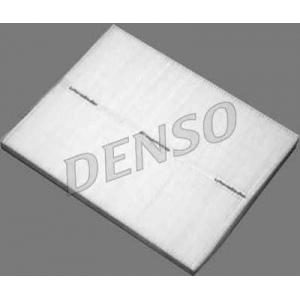 DENSO DCF036P Фильтр салона OPEL (пр-во Denso)