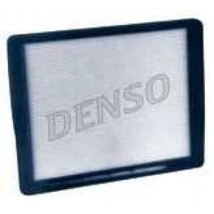 DENSO DCF041P Фильтр салона