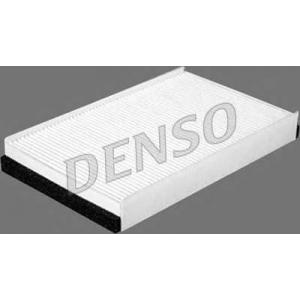 DENSO DCF083P