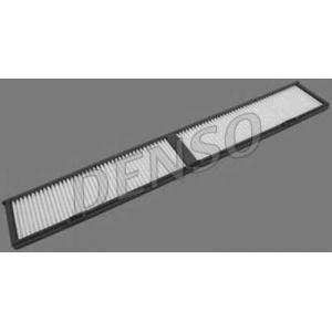 DENSO DCF096P Фильтр салона Denso