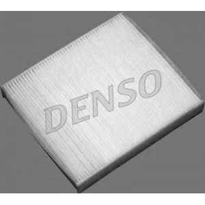 DENSO DCF101P Фильтр салона VOLVO (пр-во Denso)