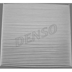 dcf136p denso Фильтр, воздух во внутренном пространстве MAZDA 6 Наклонная задняя часть 1.8