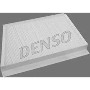 DENSO DCF143P Фильтр салона
