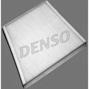DENSO DCF144P Фильтр салона (пр-во DENSO)