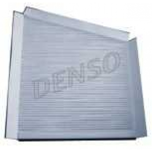 DENSO DCF145P Фильтр салона Denso