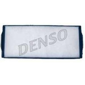 DENSO DCF149P Фильтр, воздух во внутренном пространстве