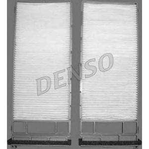 DENSO DCF187P