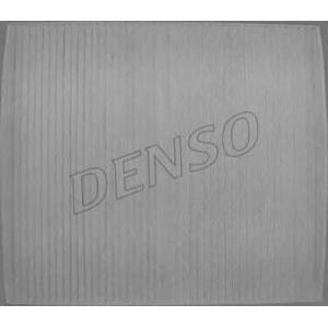 Фильтр, воздух во внутренном пространстве dcf204p denso - KIA SPORTAGE (K00) вездеход закрытый 2.0 i 4WD