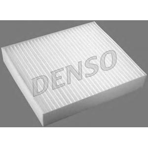 DENSO DCF305P Фильтр салона