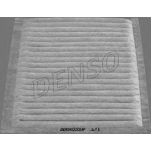 Фильтр, воздух во внутренном пространстве dcf354p denso - LEXUS LS (UCF20) седан 400
