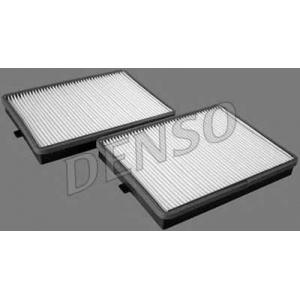 ������, ������ �� ���������� ������������ dcf402p denso - BMW 5 (E39) ����� 520 i