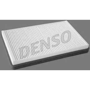 Фильтр, воздух во внутренном пространстве dcf422p denso - VOLVO 850 (LS) седан 2.0