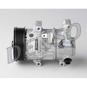 DENSO DCP50035