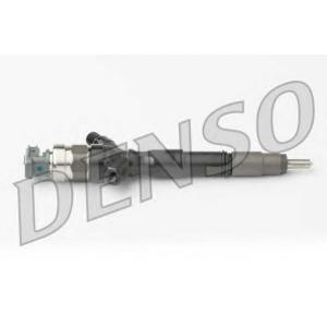 DENSO DCRI107800 форсунка