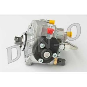 DENSO DCRP300400