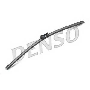 DENSO DF-004 Щетка стеклоочистителя 530/475  (пр-во Denso)