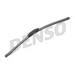 Щетка стеклоочистителя df008 denso - AUDI A6 (4B, C5) седан 1.8 T