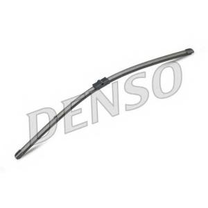 Щетка стеклоочистителя df103 denso - SKODA OCTAVIA Combi (1Z5) универсал 1.6 TDI 4x4