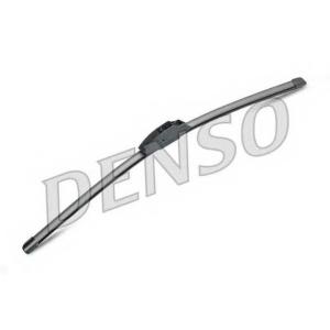 DENSO DFR-006 Щетка стеклоочистителя 550 мм бескаркасная (пр-во Denso)