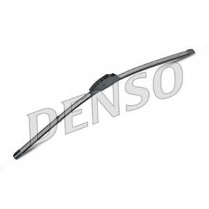 DENSO DFR-009 Щетка стеклоочистителя 600 мм бескаркасная (пр-во Denso)