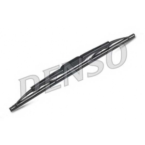 DENSO DM-033 Щетка стеклоочистителя 325 мм каркасная (пр-во Denso)