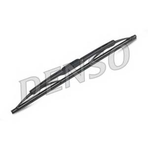 DENSO DM-035 Щетка стеклоочистителя 350 мм каркасная (пр-во Denso)