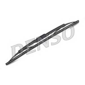 DENSO DM-038 Щетка стеклоочистителя 375mm Daihatsu