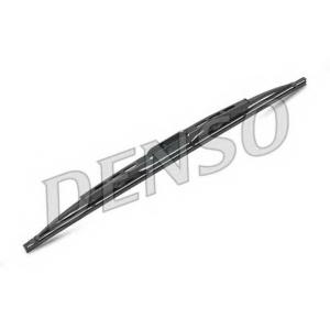 Щетка стеклоочистителя dm040 denso - ALFA ROMEO 33 (907A) Наклонная задняя часть 1.4 i.e. (907.A3A, 907.A3B)