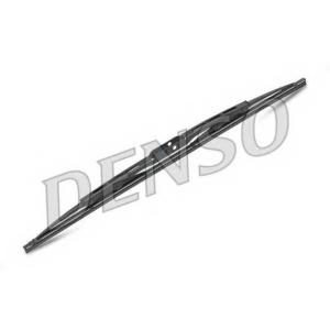 ����� ���������������� dm045 denso - BMW 3 (E21) ����� 315