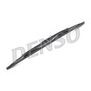 DENSO DM-048 Щетка стеклоочистителя 475 мм каркасная (пр-во Denso)