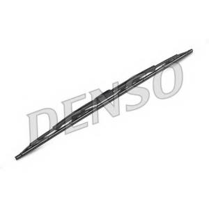 DENSO DM-053 Щетка стеклоочистителя 525 мм каркасная (пр-во Denso)