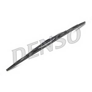 DENSO DM-565 Щетка стеклоочистителя 650 мм каркасная (пр-во Denso)