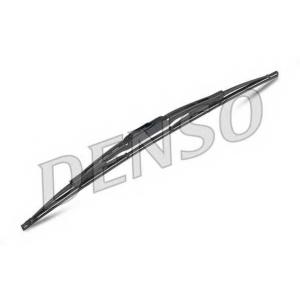 DENSO DM-648 Щетка стеклоочистителя 475 мм каркасная (пр-во Denso)