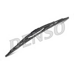 DENSO DM653 Щетка стеклоочистителя Denso