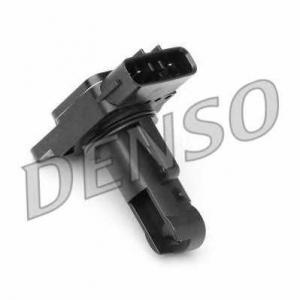 DENSO DMA0113 Расходомер воздуха (пр-во Denso)