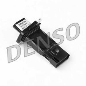 DENSO DMA0203 Расходомер воздуха (пр-во Denso)