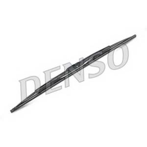 DENSO DMC045