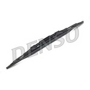 DENSO DMS-550 Щетка стеклоочистителя 500 мм со спойлером (2-й сорт)(пр-во Denso)