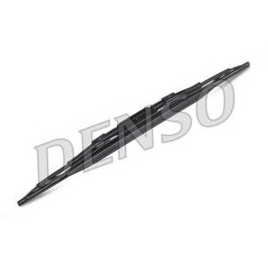 DENSO DMS-553 Щетка стеклоочистителя 525 мм со спойлером (пр-во Denso)