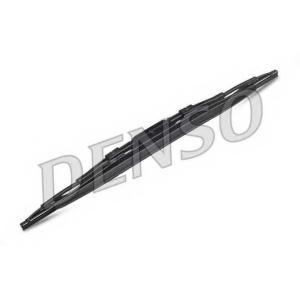 DENSO DMS-555 Щетка стеклоочистителя 550 мм со спойлером (пр-во Denso)