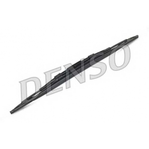 Щетка стеклоочистителя dms560 denso - NISSAN NAVARA (D40) пикап 2.5 dCi 4WD