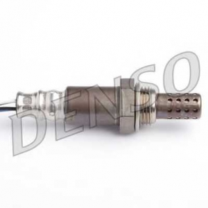 DENSO DOX0121 Лямбда-зонд