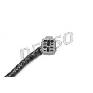 DENSO DOX0210 Лямбда-зонд
