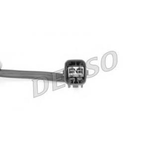 DENSO DOX0238 Лямбда-зонд (без упаковки)(пр-во Denso)